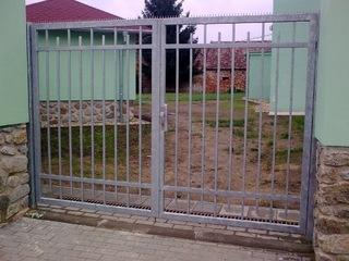 Gateway-verzinkt