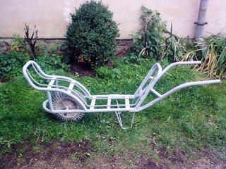 Mojmirovo Ferrari